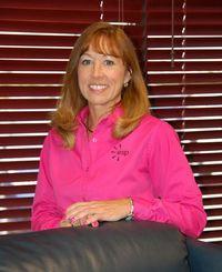 Cindy Taylor Web