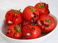 Killer-Tomatoes