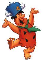 Flintstones[1]