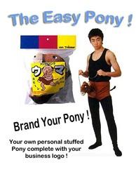 Easy Pony
