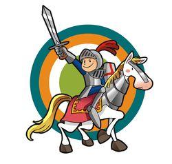 KnightI