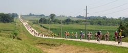 Copy of RAGBRAI XXXV 114