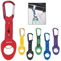 Carabiner-with-Bottle-Holder